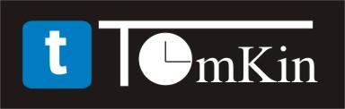 TOMKIN- Kho đồng hồ